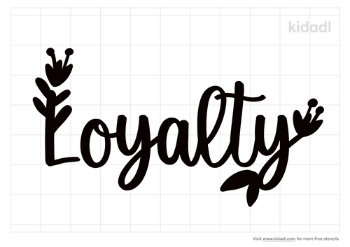 loyalty-symbol-stencil.png