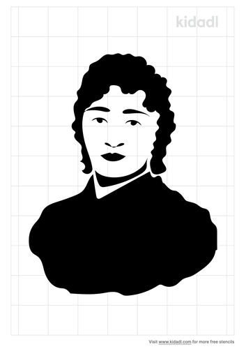 lucy-parsons-stencil.png