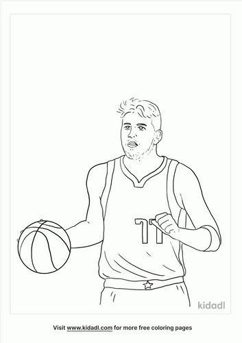 luka-coloring-page.png