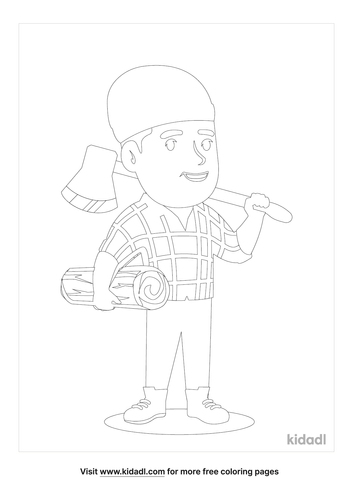 lumberjack-coloring-pages-1-lg.png
