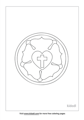 luthers-seal-coloring-pages.png