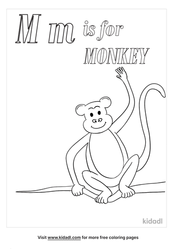 m is for monkey coloring page_lg.png