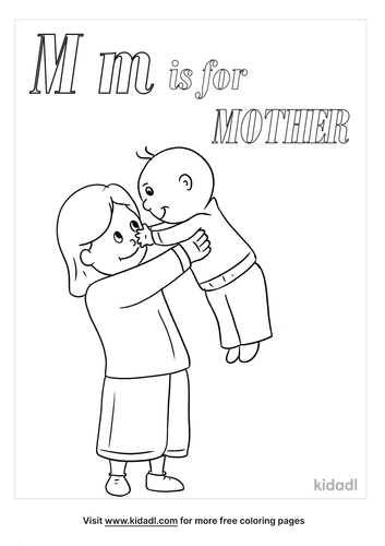 m is for mother coloring page_lg.png
