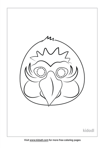 macaw-mask-coloring-pages.png