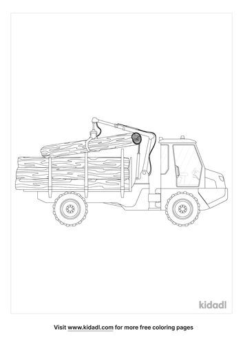 mack-log-truck-coloring-page