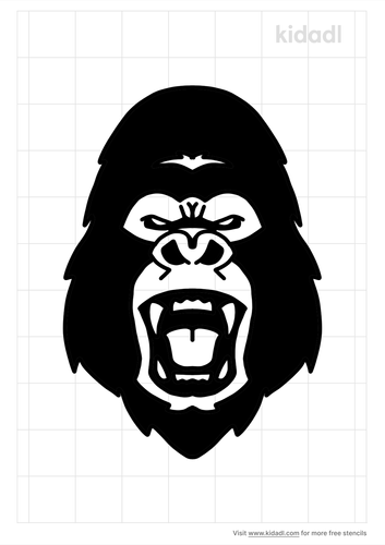 mad-gorilla-stencil.png
