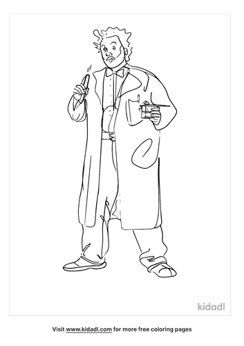 mad-scientist-coloring-page-1.png