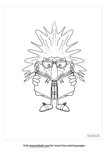 mad-scientist-coloring-page-3.png