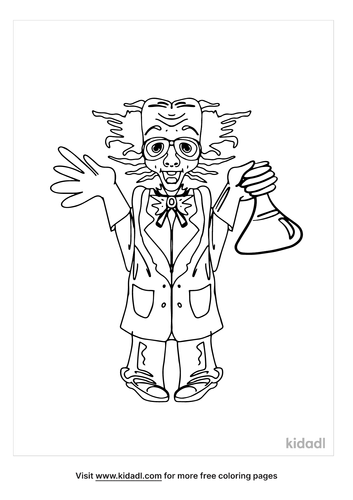 mad-scientist-coloring-page-4.png