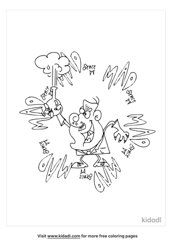 mad-scientist-coloring-page-5.png