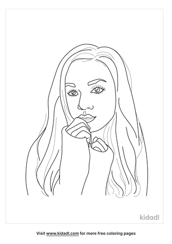 maddie-ziegler-coloring-page.png
