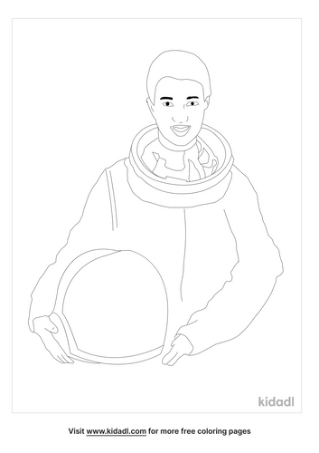 mae-jemison-coloring-page.png