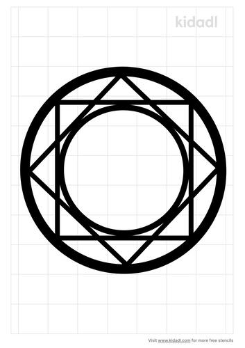 magic-circle-stencil