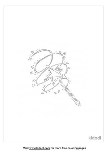 magic-coloring-page-3.png