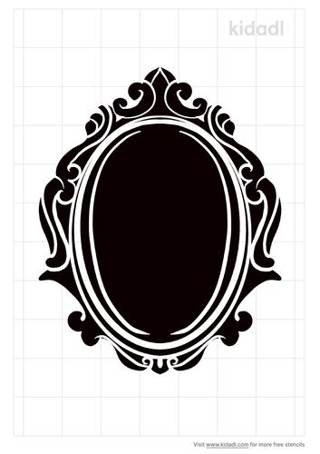 magic-mirror-stencil.png
