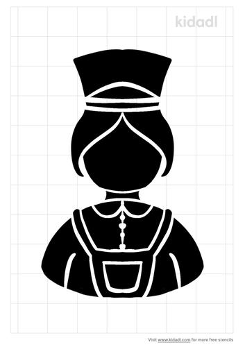 maid-stencil.png