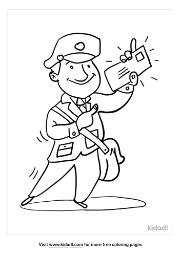 mailman-coloring-page.png