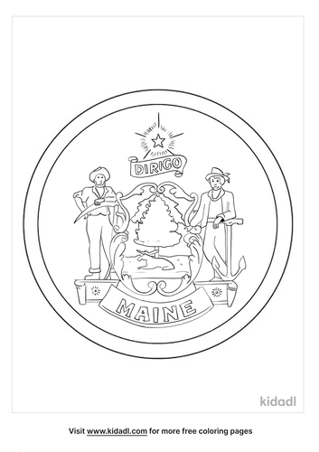 maine state seal coloring page_lg.png