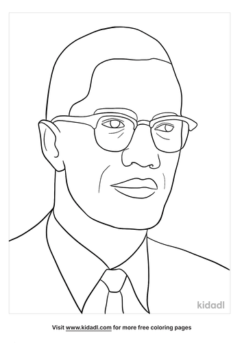 malcolm x coloring pages-lg.png
