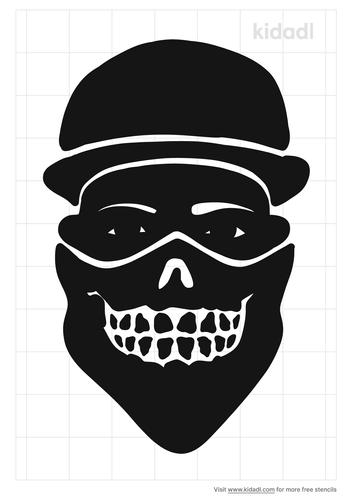 man-in-bandana-stencil.png