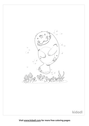 manatee-coloring-page-1.png