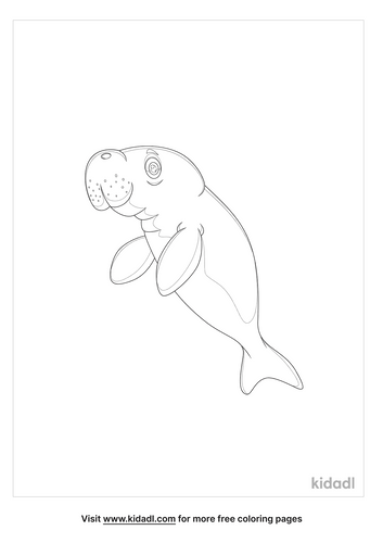 manatee-coloring-page-2.png