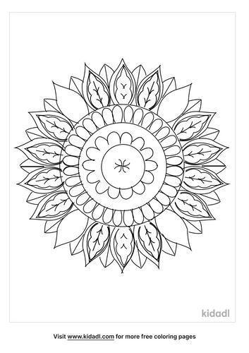 mandala-coloring-pages-1-lg.png