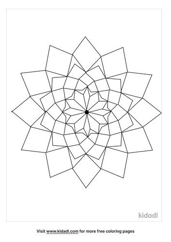 mandala-coloring-pages-2-lg.png