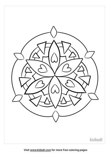 mandala coloring pages_2_lg.png