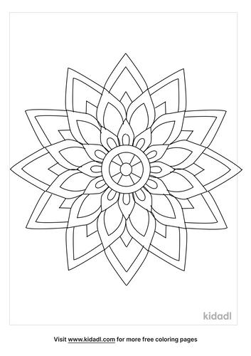 mandala-coloring-pages-3-lg.png