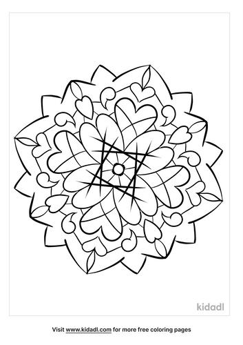 mandala coloring pages_3_lg.png