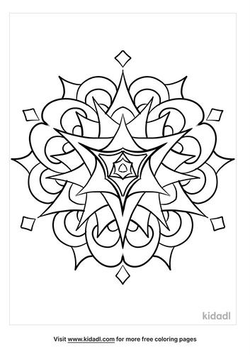mandala coloring pages_4_lg.png