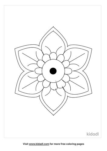 mandala-coloring-pages-4-lg.png