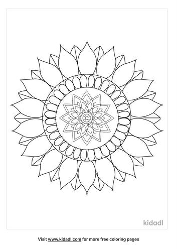 mandala-coloring-pages-5-lg.png