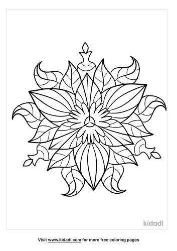 mandala coloring pages_5_lg.png