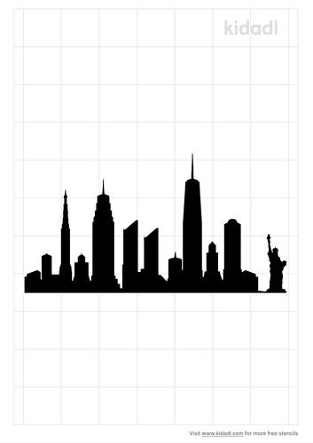 manhattan-skyline-stencil.png