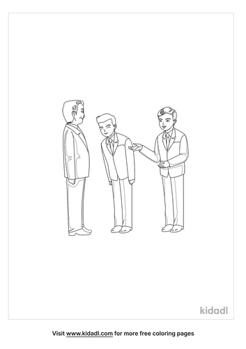 manners-coloring-page-2.png