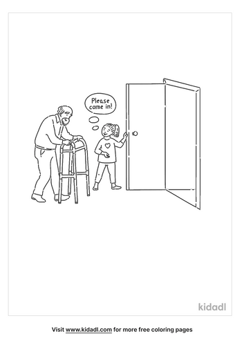 manners-coloring-page-3.png