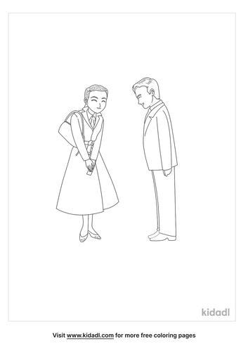manners-coloring-page-4.png