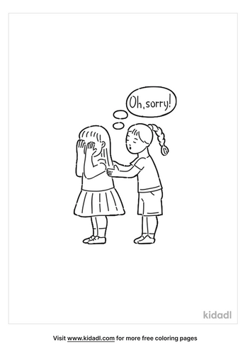 manners-coloring-page-5.png