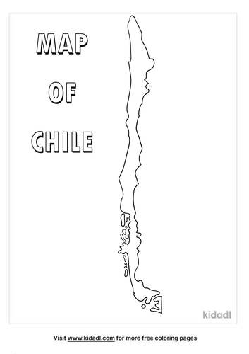 map-of-chile-coloring-page-1-lg.png