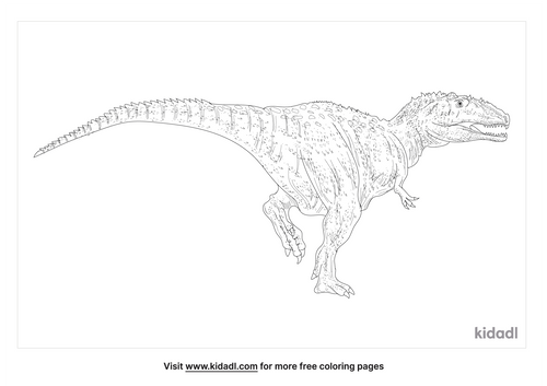 mapusaurus-coloring-page