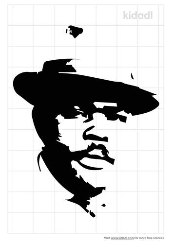 marcus-garvey-stencil.png