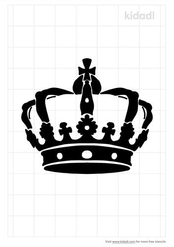 mardi-gras-crown-stencil.png