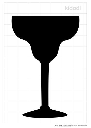 margarita-glass-stencil.png