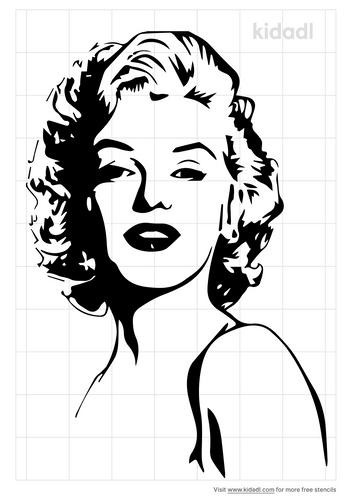 marilyn-monroe-stencil.png
