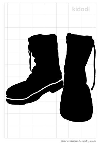 marine-boot-stencil.png