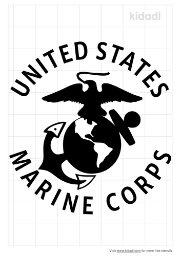 marine-corps-stencil.png