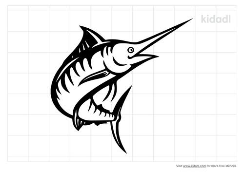 marlin-stencil.png