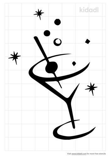 martini-glass-stencil.png